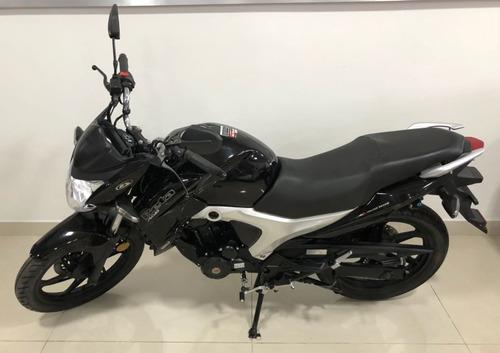 beta akvo 150 150cc 0km 2018 nacked