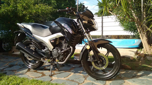 beta akvo 150, no fz, no invicta