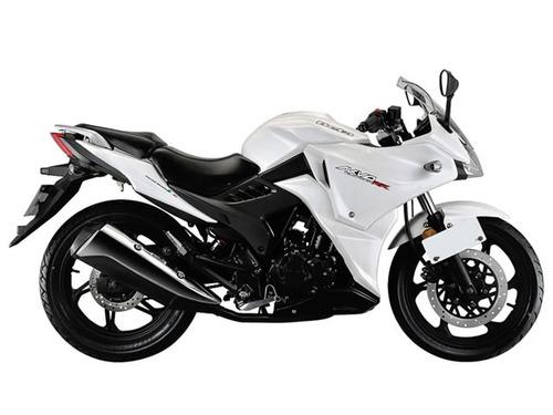 beta akvo 200cc rr pista 0 km nueva moto pistera deportiva
