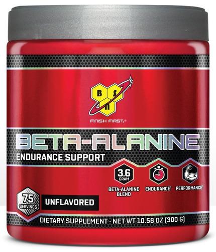beta alanina 300g bsn melhor que optimum e vem 100g a mais