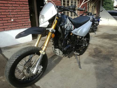 beta auto moto