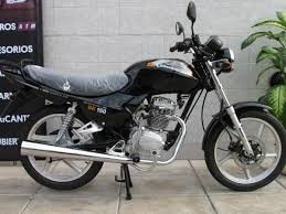 beta bk 150 0km. 100% financiado bb motonautica