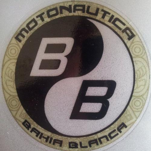 beta bk akvo 200 0km. 100% financ. con dni