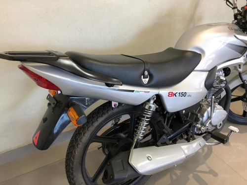 beta bk150  bk 150 0km 2019 999 motos