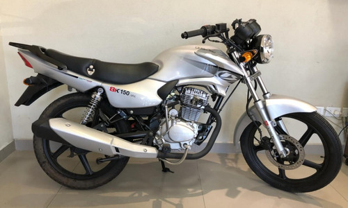 beta bk150  bk 150 0km 2019 999 motos