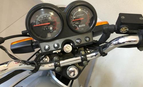 beta bk150  bk 150 0km 2020 999 motos calle ohc