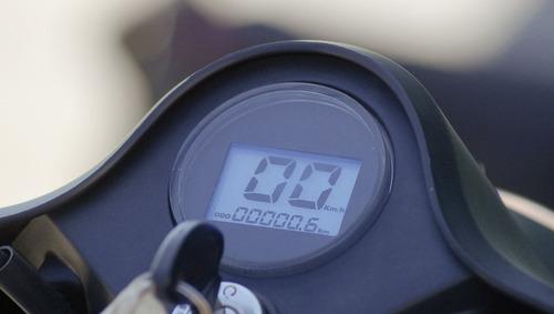 beta boy 100 2018 0km okm mini 100cc dax 999 motos