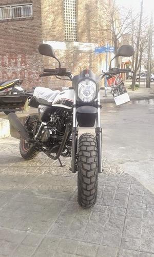 beta boy 100 ag motosport concesionario ofical