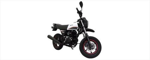 beta boy 100 anticipo y saldo en 18 cuotas fijas cycles moto