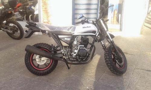 beta boy 100 cc 2015 ag motosport concesionario ofical