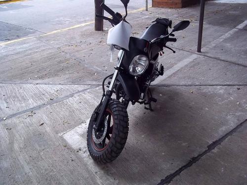 beta boy  100 cc  blanco 0 km 2017