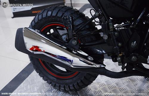beta boy 100 moto motos