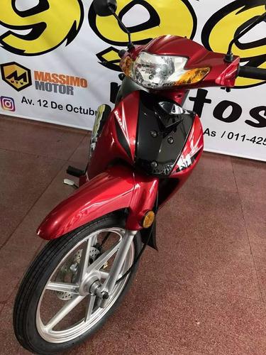 beta bs 110 new 0km o km 999 motos quilmes