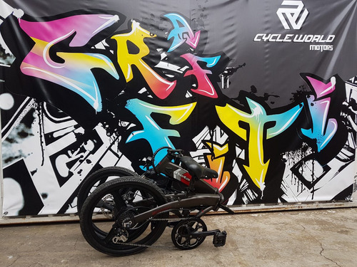 beta e bike beta smart 250 w 0km promo 17/1