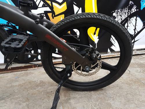 beta e bike beta smart 250 w 0km promo 19/2