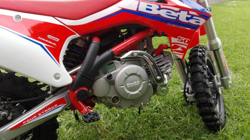 beta enduro moto