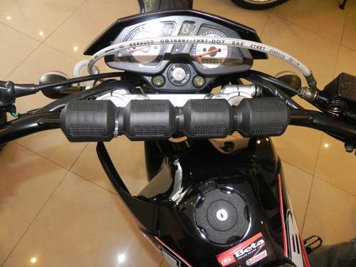 beta enduro motos