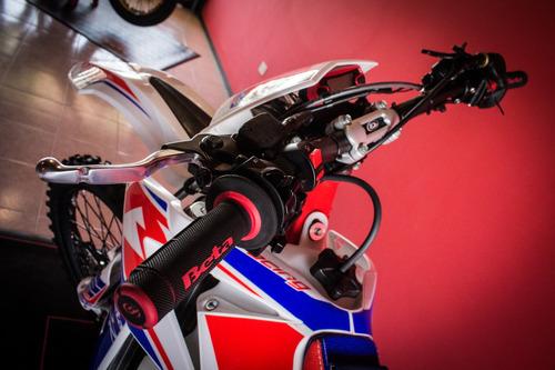 beta enduro my rr 2t 250 racing 2019