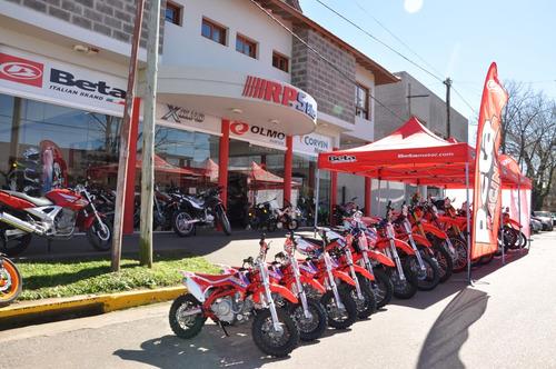 beta evo 300 2017 2017 rps bikes saladillo roque perez