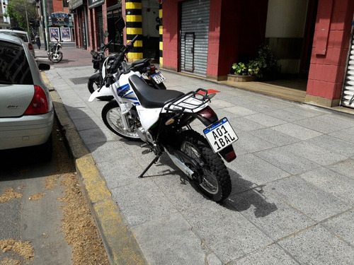 beta gxt 250 cc