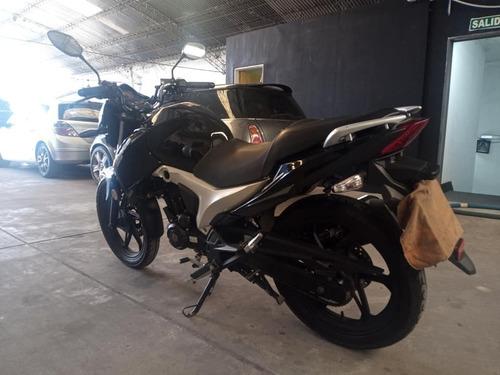 beta italiana 150cc