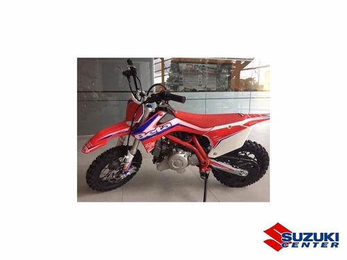 beta kinder 50 minimotocross