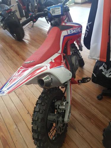beta kinder 50cc en bahia blanca!! todos los modelos!!