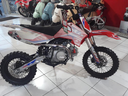 beta mini rr 125 std en suzukicenter. consulte contado!