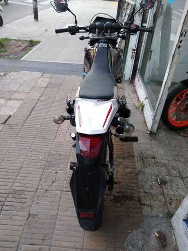 beta motard 2.0 200 2014 - alfamotos 1127622372