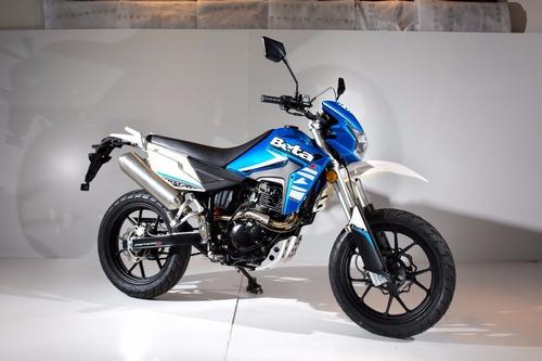 beta motard 2.0 nuevo modelo   ag motosport