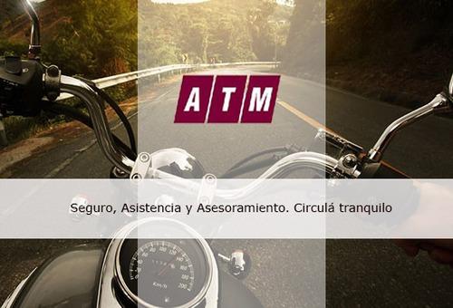 beta motard 200 0km 2017 financiacion ahora12 ahora18