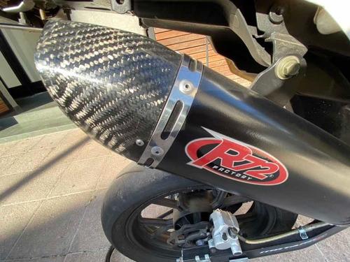 beta motard 200