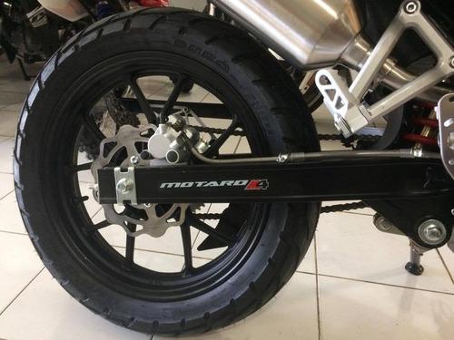 beta motard 200 m4  0km consulta ahora 12!!!!