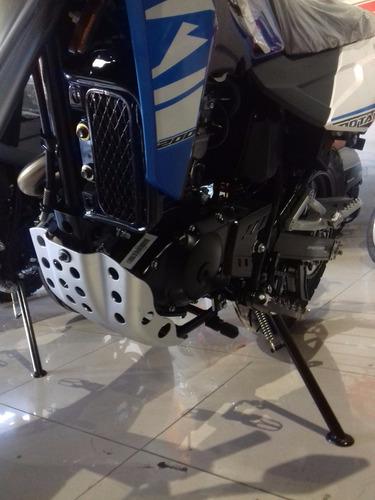 beta motard 200cc 0km 2017- mototeam san miguel