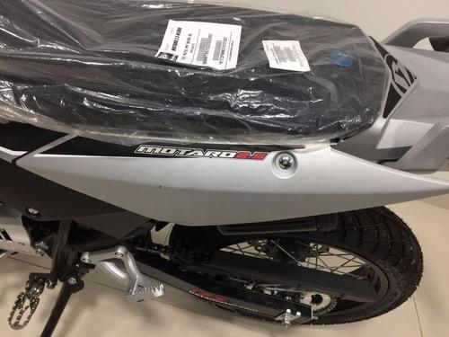 beta motard 2.5 250 0 km okm 2018