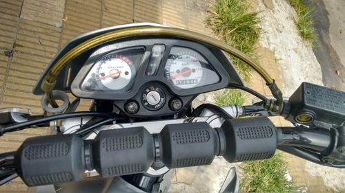 beta motard 250 2013