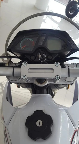 beta moto tr 200 0km entrega $ 50000 + cuotas c/tarjet