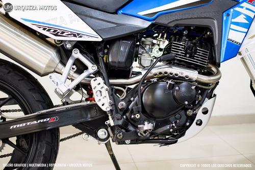 beta motos moto
