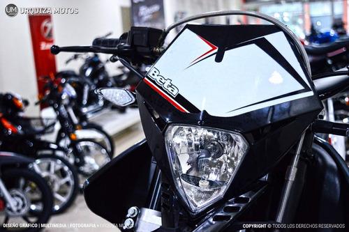 beta motos moto enduro