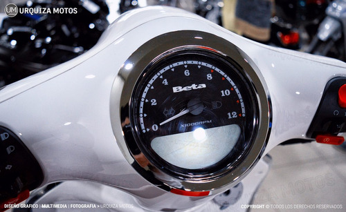 beta motos moto scooter