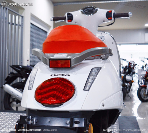 beta motos moto scooter