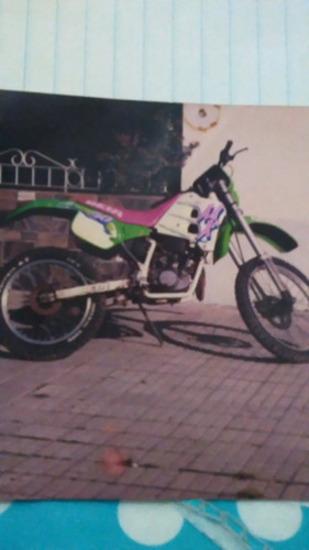 beta mx 50 cc