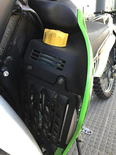 beta mx 50 enduro 2t -no kx ktm cr yz  rps bikes roque perez