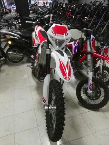 beta racing 300