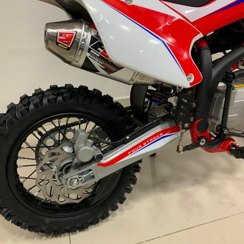 beta rr 110 std 0km mini moto minicross motocross cross