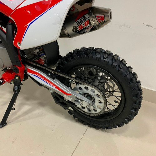 beta rr 110 std moto mini cros $35.000 + 12 cuotas 999 motos