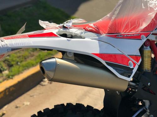 beta rr 125 2t 2020 no yz no cr no kx rps bikes
