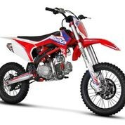 beta rr 125 big whell