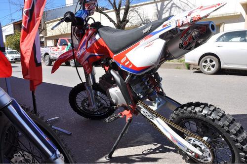beta rr 125 mini cross racing no ktm kx rps bikes saladillo