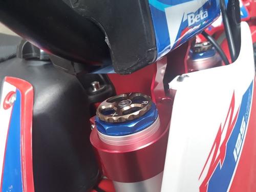 beta rr 125 racing 2018 nuevo modelo